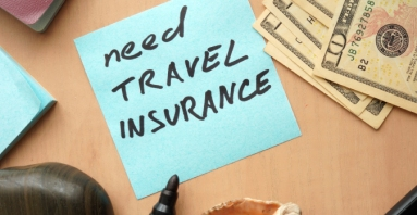 need-travel-insurance-post-it