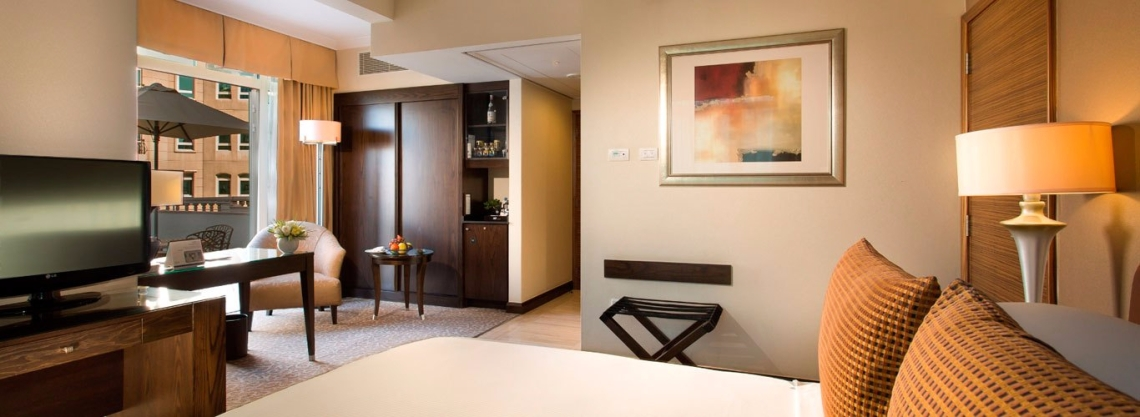 premium-room-with-balcony