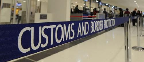 CustomsBorderProtection-501x218