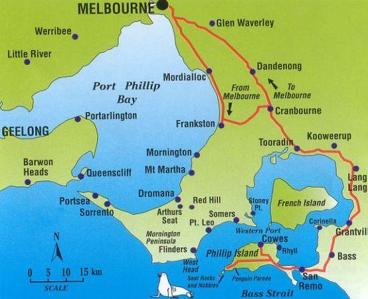map_mel_phil_700