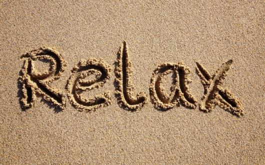 just-relax-im-random-37477389-1920-1200