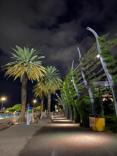 Southbank, Brisbane