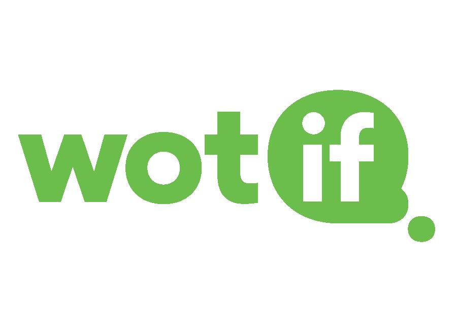 logo-wotif